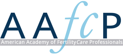 AAFCP-logo-web1