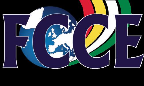FCCE_logo